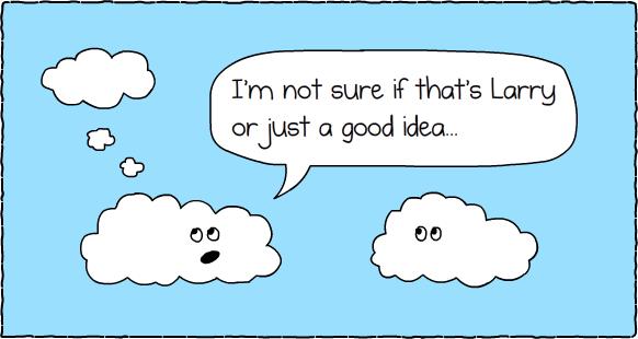comic-cloud