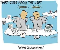 comic_cloud_apps