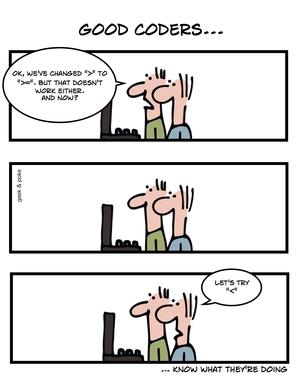 good_coders