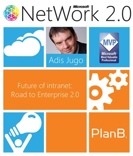01-Road-To-Enterprise-2.0