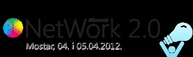 network2head