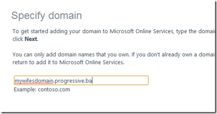 030 domain_01