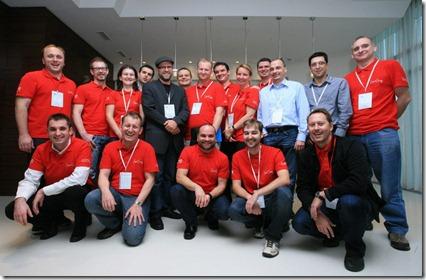 spca_speakers