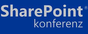sppkonferenz