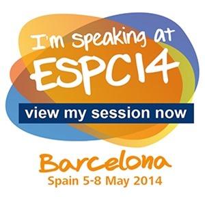 ESPC Speaker Graphic