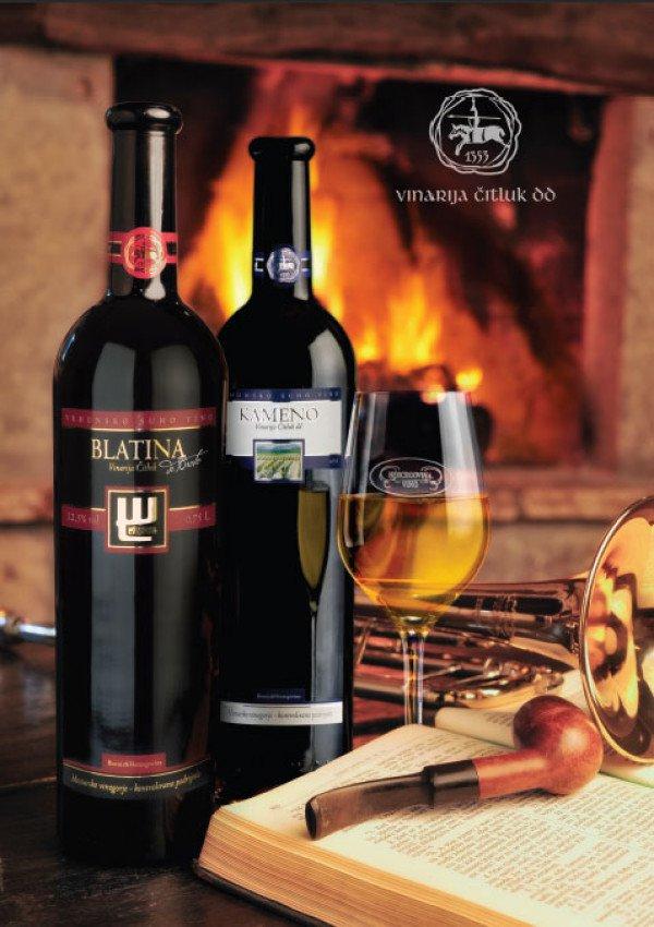 60779250-vinograd-vinarija-citluk-vino-zilavka-blatina