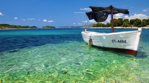 Adriatic-sea-wallpaper-11-500x281