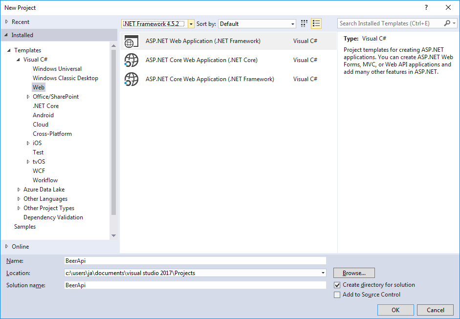 Extending PowerApps and Flow, part 1: Adding custom data